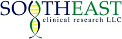 Southeast Clinical Research